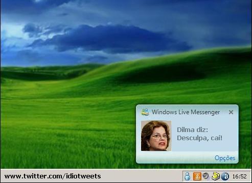 http://1.bp.blogspot.com/_boQCIFVXRmg/TL0Cw1pm6vI/AAAAAAAAAYE/t_AqZx81MpI/s1600/dilma.jpg