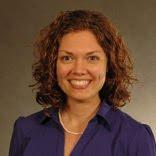 Dr. Kate Fox