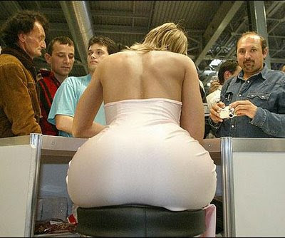 http://1.bp.blogspot.com/_boVCDMSGU-M/Sk3znABN7-I/AAAAAAAAAPY/cSkHmQnEO-s/s400/Sexy_Ass_Part_3.jpg