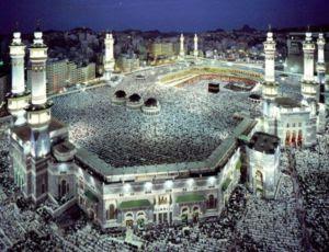 http://1.bp.blogspot.com/_boWmK-2-tTw/Swr5_TOT3hI/AAAAAAAACF4/t3JV41PFxoU/s400/300px-Makkah0017.jpg