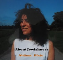 About Jewishness