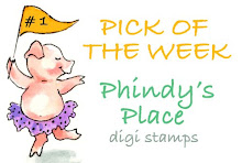 I was pick of the week