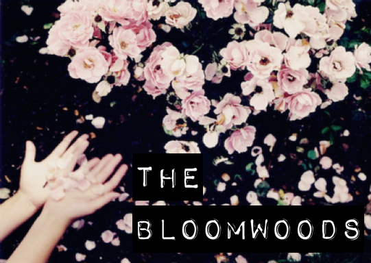 The Bloomwoods