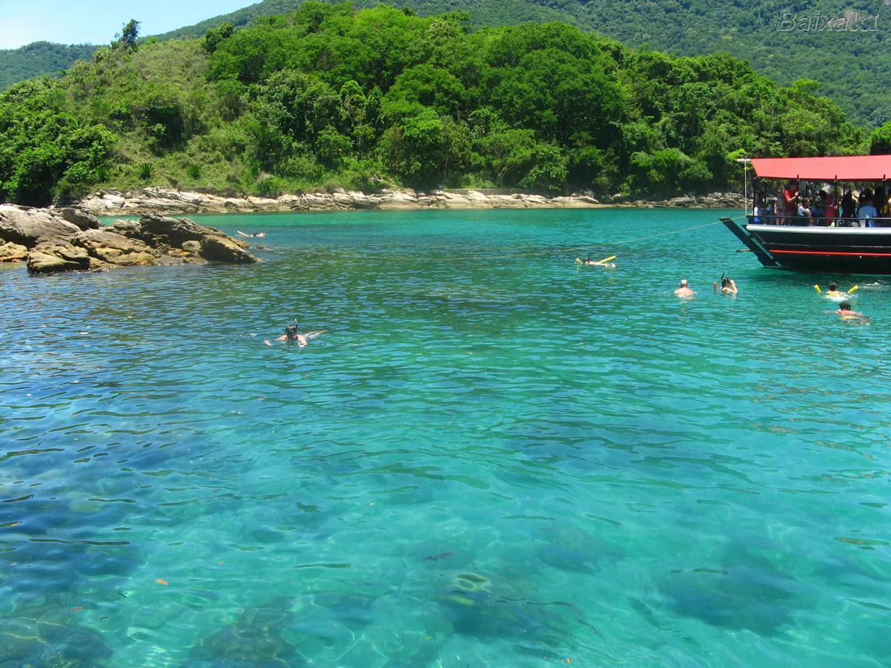 http://1.bp.blogspot.com/_bonvSfT7Nvg/SwFBu5ceffI/AAAAAAAAAAM/0_L-LY0YYPg/s1600/lagoa-azul-angra-dos-reis-wallpaper.jpg