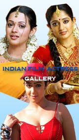 Idian film actress gallery