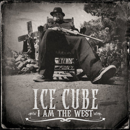 the highly anticipated game release of Call of Duty: Black Ops. Ice Cube