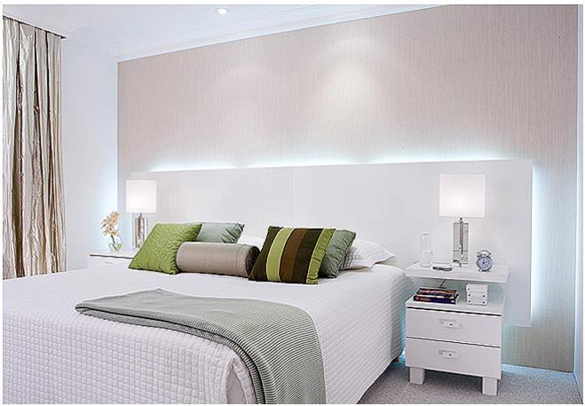 dicas de decoracao de interiores pequenos : dicas de decoracao de interiores pequenos:ART & DESIGN