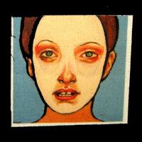 Face Print