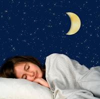 somnul bun