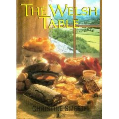 The_Welsh_Table