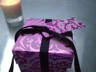 DSCF1522 How to make a gift box