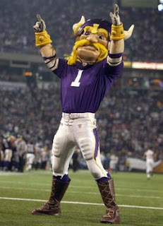NFL Betting – Vikings Will Get Act Together For Cowboys