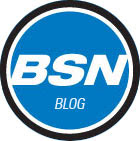 Sports Betting blog - BSNblog