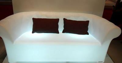 sofá-iluminação-led