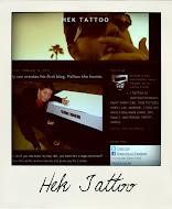 Hek Tattoo