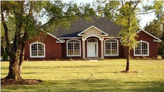 featured subdivision brand new homes for sale in fox