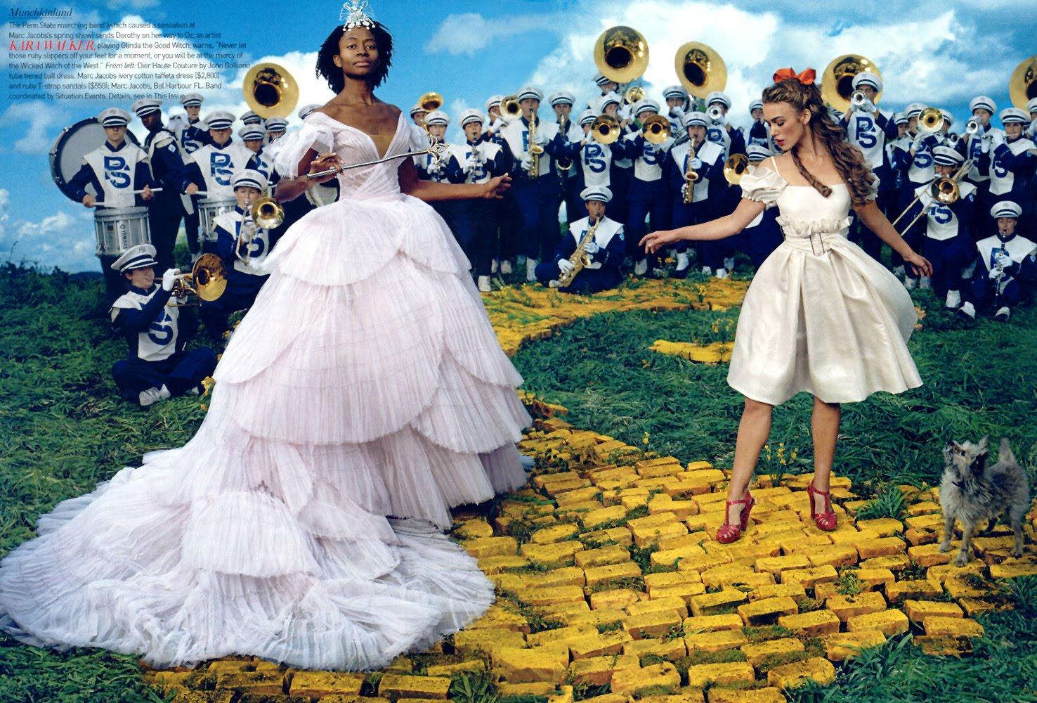 http://1.bp.blogspot.com/_bq6_cE4BJJQ/TAz2eAyCCtI/AAAAAAAAY4E/Da9wv2u1vnY/s1600/Annie+Leibovitz+%C3%97+Keira+Knightley+-+US+Vogue+December+2005+-+The+Wizard+Of+Oz+-+002.jpg
