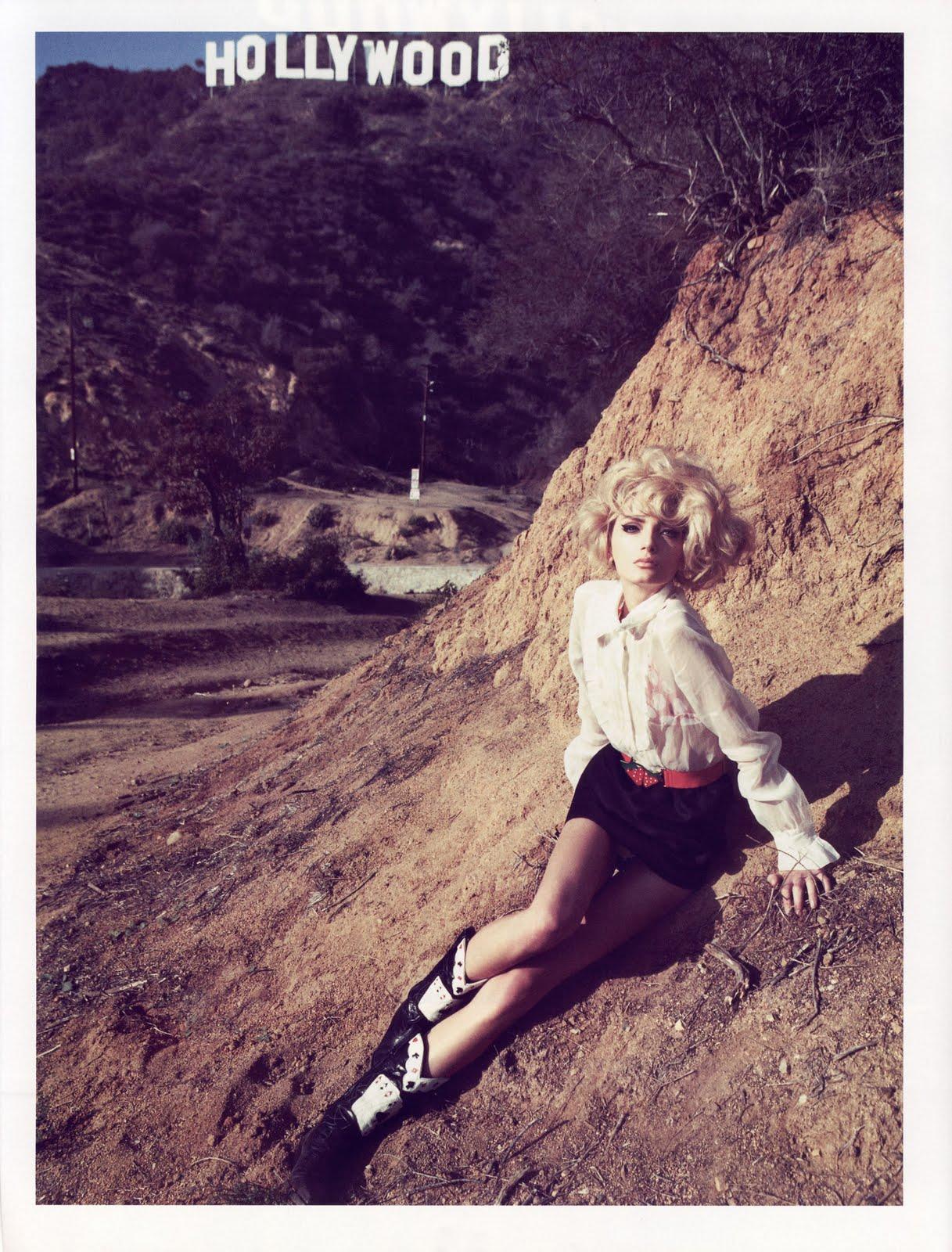 http://1.bp.blogspot.com/_bq6_cE4BJJQ/TCtRCsoFbYI/AAAAAAAAZrI/c9Cl1cOfWnY/s1600/Inez+Van+Lamsweerde+%26+Vinoodh+Matadin+%C3%97+Lily+Donaldson+-+Vogue+Paris+February+2008+-+American+DREAM+-+003.jpg