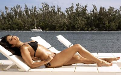 Katrina Bikini