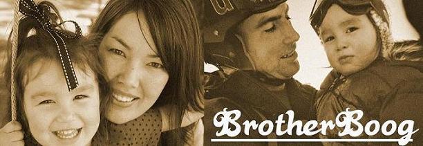 BrotherBoog