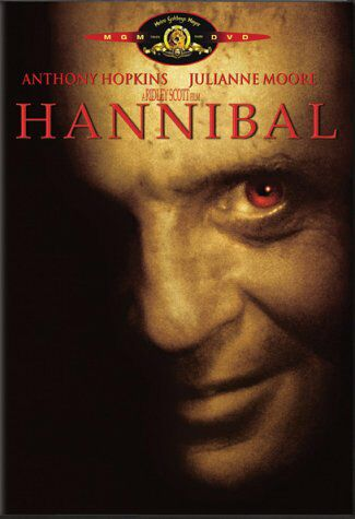 Download Baixar Filme Hannibal   DualAudio