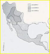 del Estados de México y de otros muchos estados que .