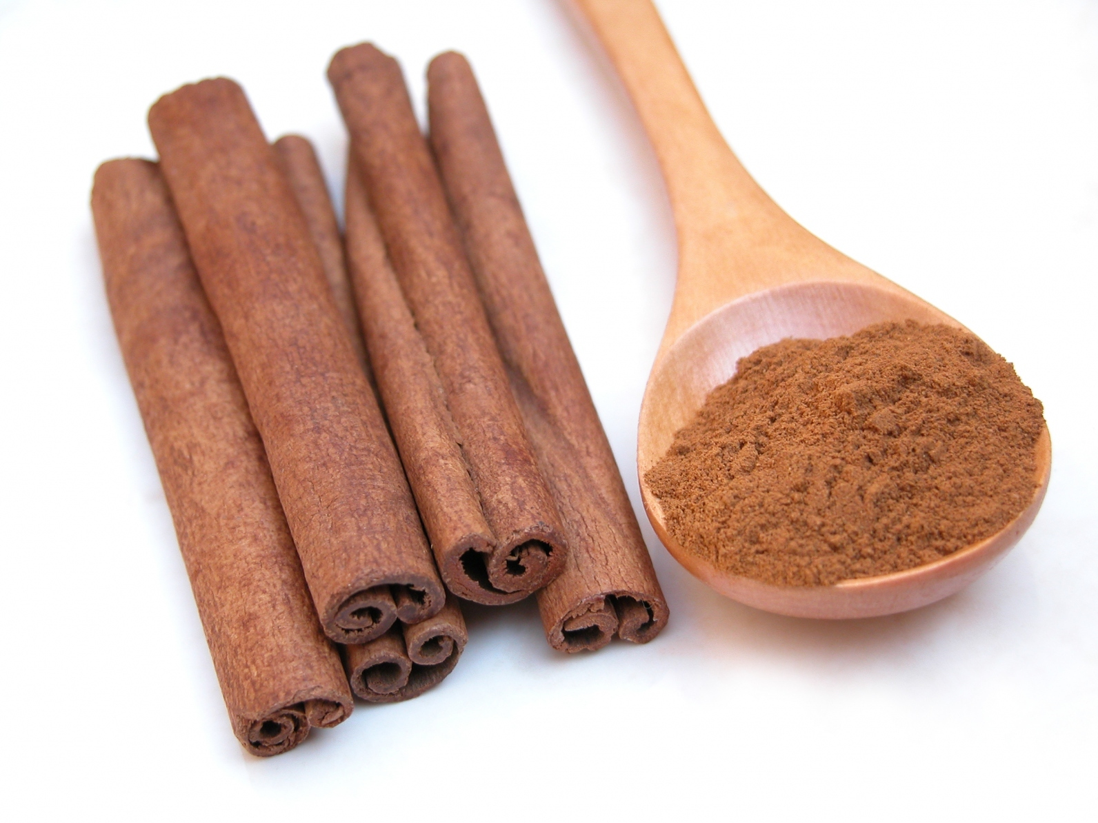 is it just me or have you noticed that cinnamon appears to be a hot ...