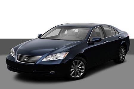 car wallpapper 2010 lexus es 350 picturecar wallpaper. Black Bedroom Furniture Sets. Home Design Ideas