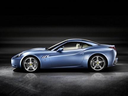 ferrari, ferrari cars pictures, Ferrari California