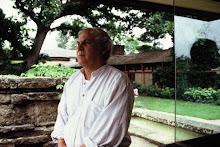 Professor Jacinto Rodrigues