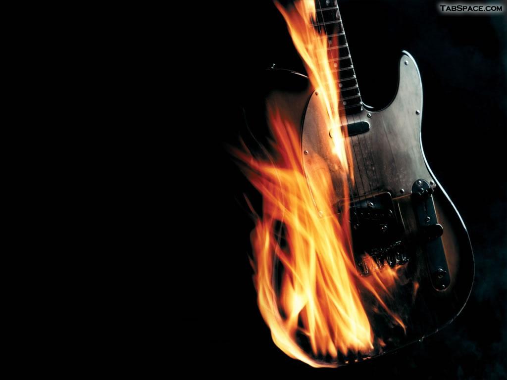 http://1.bp.blogspot.com/_bqXyZnE_mWc/TDMDF0M8vBI/AAAAAAAAADM/IW_Fa1iTcCE/s1600/Burning%2BFender.jpg