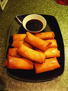 Food recipes chinese food recipes and method chinese food recipes and method forumfinder Images