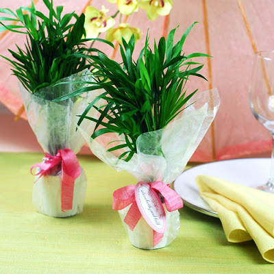 summer wedding bouquet decorations