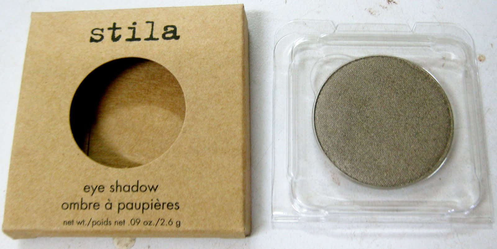 PurpleMramblings- eyeshadow-45