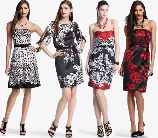 Lovestruck Lately What To Wear To A Fall Wedding