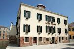 Hotel Tiziano Venezia