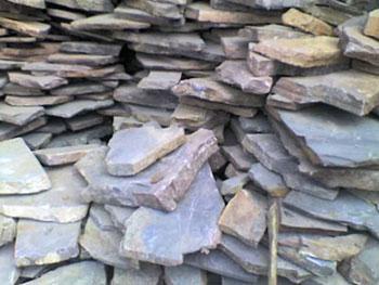 Ver tema experimento rocas y calidad del agua - Lajas de piedra ...