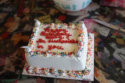 Happy Birthday Cake Jay Images ~ Birthday cakes luxury happy birthday jay cake happy birthday jay