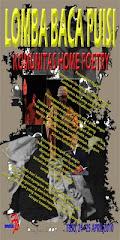 PROGRAM 2010 KOM-HP