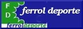 Ferrol Deporte