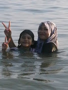 Qilah And Aida
