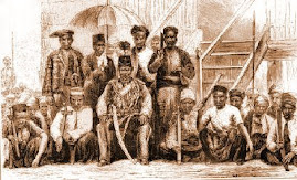 Leluhur Dan Masyarakat Melayu
