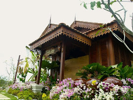 Rumah Johor