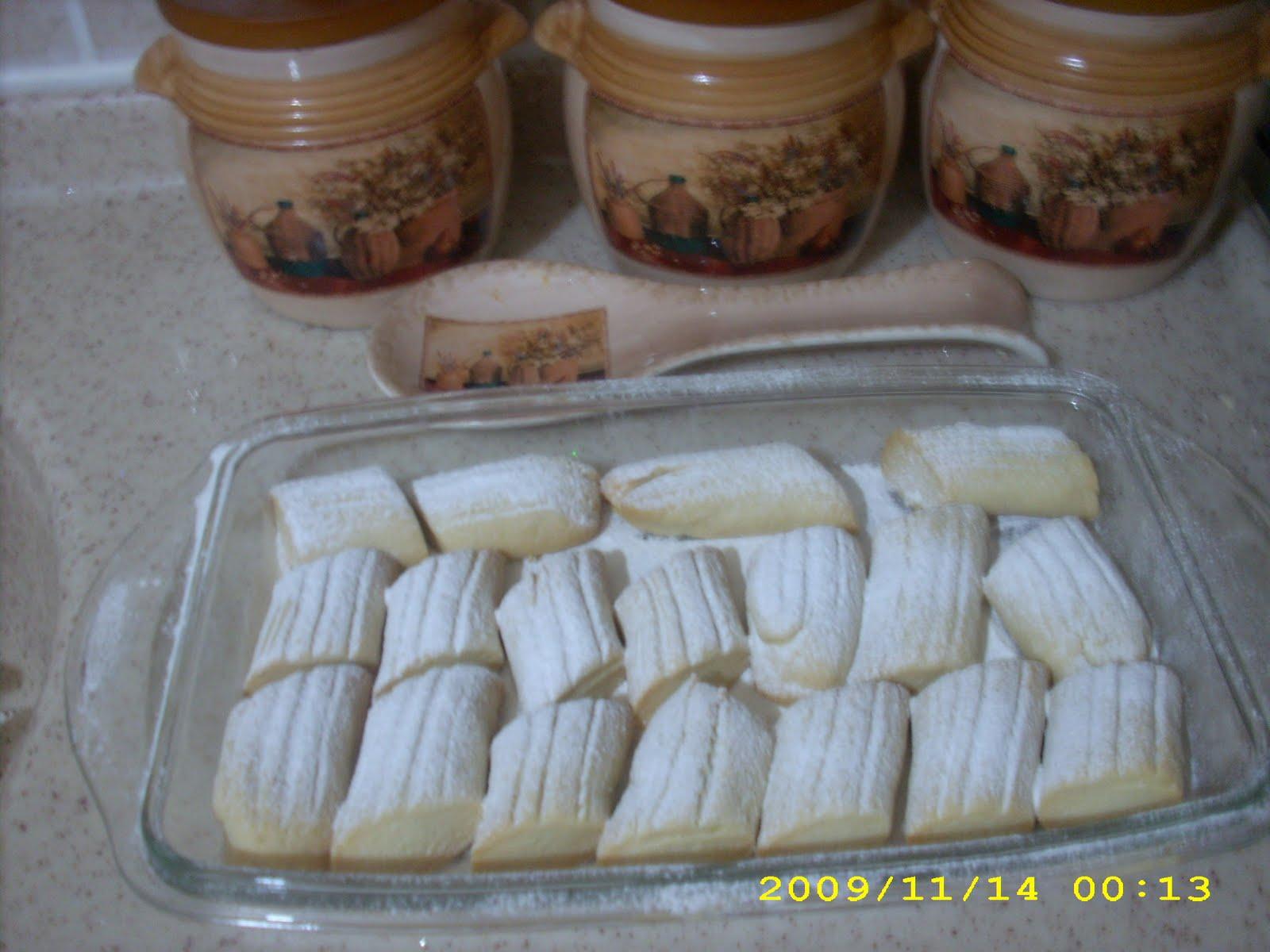 [un+kurabiyesi.JPG]
