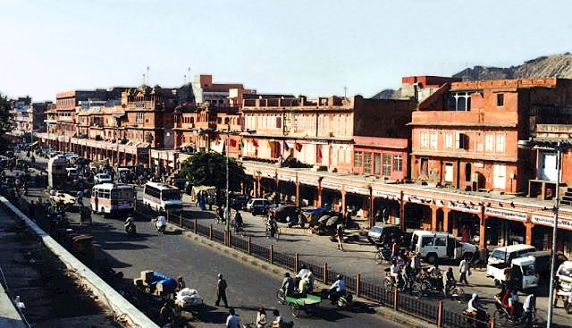 [Jaipur-pink-city.jpg]