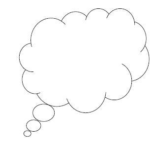 [think+bubble.JPG]