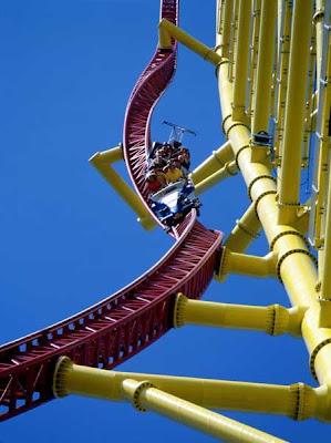 [imagetag] rr2 Roler Coaster Tersadis