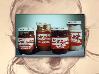 gerber singles