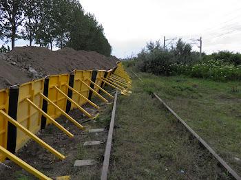 Dig Galati iulie 2010