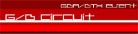 G/D-circuit
